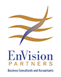 Envision Partners Logo 2015