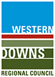 Western_Downs_Regional_Council