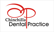chinchilla-dental-practice