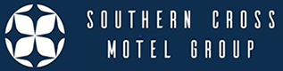 southern cross motel group